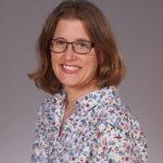 Mrs Gilly Mackilligan : Beech – Year 4
