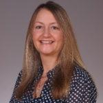 Mrs Anna Hopcraft : Administration Officer