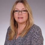 Mrs Heidi James :