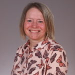 Mrs Wendy Wagstaffe :