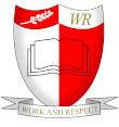 William Ransom Primary School