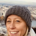 Cassie Clark : Parent Governor