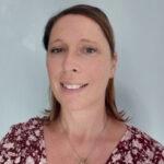 Ms Annlouise Waddington :