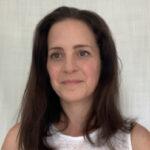 Ms Katie Rowley Jones : Willow - Year 5